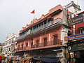 An old building at Haridwar.jpg