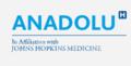 Anadolu-logo.png