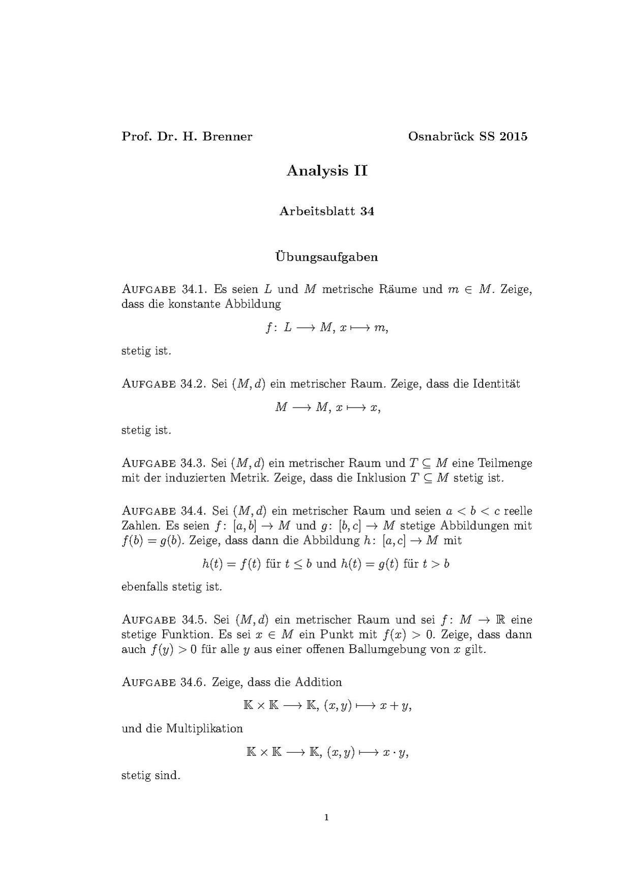 Berühmt Beweisen Identitäten Arbeitsblatt Bilder - Mathe ...
