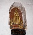 Ananda temple interior (151513).jpg