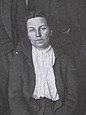 Anastasia Bitzenko at Brest-Litovsk (1918) 1.jpg