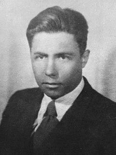 Anatoli Yatskov Soviet diplomat