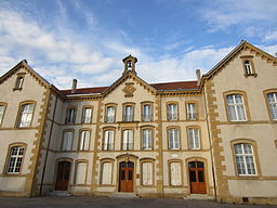 Ancienne ecole Ars Moselle.jpg