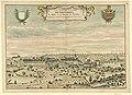 Ancienne vue de l'abbaye de Fontevraud..jpg