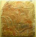 AncientEgyptianRelief-HuntingScene-ROM b.jpg