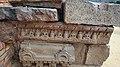 Ancient Buddhist Site, Sarnath, Varanasi, Uttar Pradesh 08.jpg