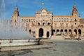 Andalucia-01-0055 (8086364102).jpg