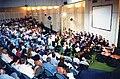 Andantino concert3r 0699.jpg