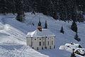 Andermatt Kapelle09.JPG