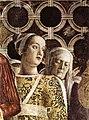 Andrea Mantegna 004 (37929629934).jpg