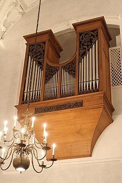 Andreaskapelle-IMG 3052.JPG
