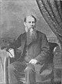 Andrew Gordon 1828-1887 Presbyterian missionary.jpg