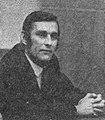 Andrzej Szomański.jpg