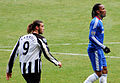 Andy Carroll And Didier Drogba.jpg