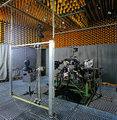 Anechoic engine test stand.jpg