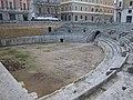 Anfiteatro romano di Lecce 3.jpg