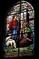 Angerville Saint-Pierre-Saint-Eutrope 821.jpg