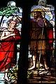 Angerville Saint-Pierre-Saint-Eutrope 829.jpg