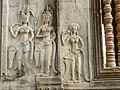Angkor Wat - 051 Apsaras (8581704112).jpg
