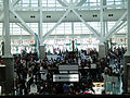 Anime Expo 2011 - the crowd (5917931108).jpg