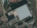 Anjō City Gymnasium.png