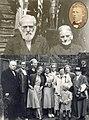 Anna Lisa Erlandsdotter Andersson Brand family.jpg