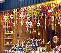 Annaberg Weihnachtsmarkt 2014 Bude.jpg