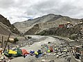 Annapurna Conservation Area, Jomsom, Mustang District, Nepal 30.jpg
