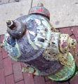 Annarbor hydrant2.JPG