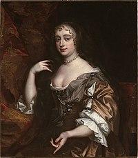 Anne Hyde by Sir Peter Lely.JPG