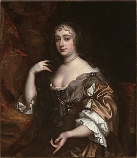 Anne Hyde by Sir Peter Lely.JPG