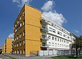 Annecy regional Hospital Center.jpg