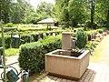 Annenfriedhof19.jpg