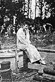 Annette Kellermann 1906 01.jpg