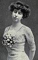 AnnieVivantiChartres1910.jpg