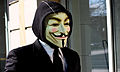 Anonymous Guy Fawkes Mask Scientology Protest Minneapolis 2255698712.jpg