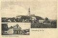 Ansichtskarte Gobelsburg 1910.jpg