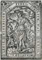 Antón Sánchez de Leyva (1577) marca de imprenta.png