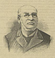 António José de Seixas - O Occidente (1Mar1894).png
