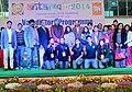 Antaravani 2014 Awards,2014.jpg