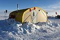 Antarctica WAIS Divide Field Camp 08.jpg