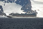Antarctique Star Princess.jpg
