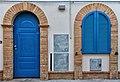 Antico Borgo Marinaro blu.jpg