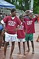 Antigua- Track and Field meet (7154219766).jpg