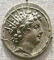 Antiochos VI.jpg