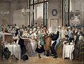 Antoine Gustave Droz Buffet de chemin de fer.jpg