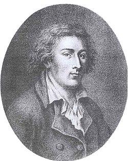 Antoine Quatremère de Quincy by F Bonneville.jpg