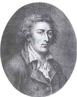 Quatremère de Quincy French art historian