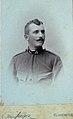 Anton Pogačnik4.jpg