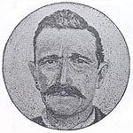 Antonio Valero.jpg